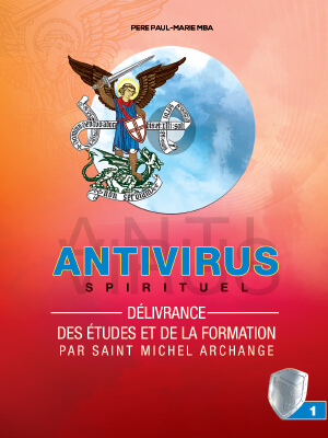 Antivirus-Spirituel-Didascalie-Ministry