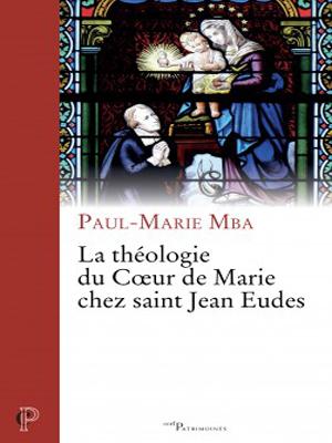La_Theologie_du_coeur_de_Marie