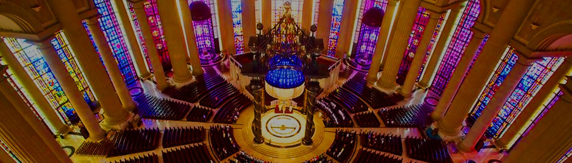 basilique-notre-dame-de-la-paix-inside-Didascalie-Ministry1