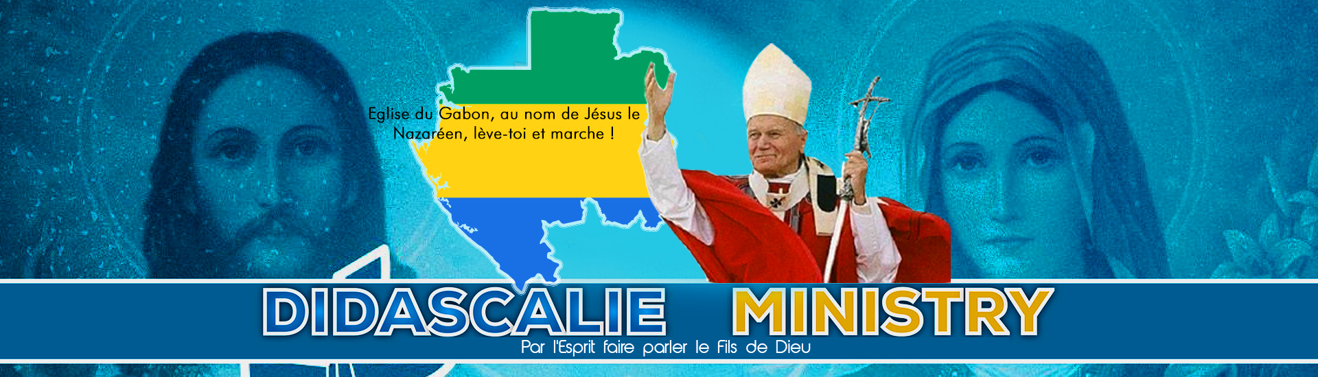 Didascalie-Ministry-TV-online